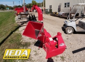 Used  Wallenstein B32 For Sale