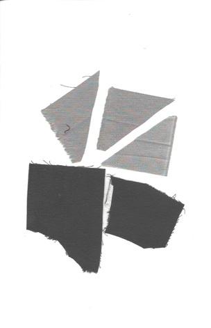 Scrap Compositions