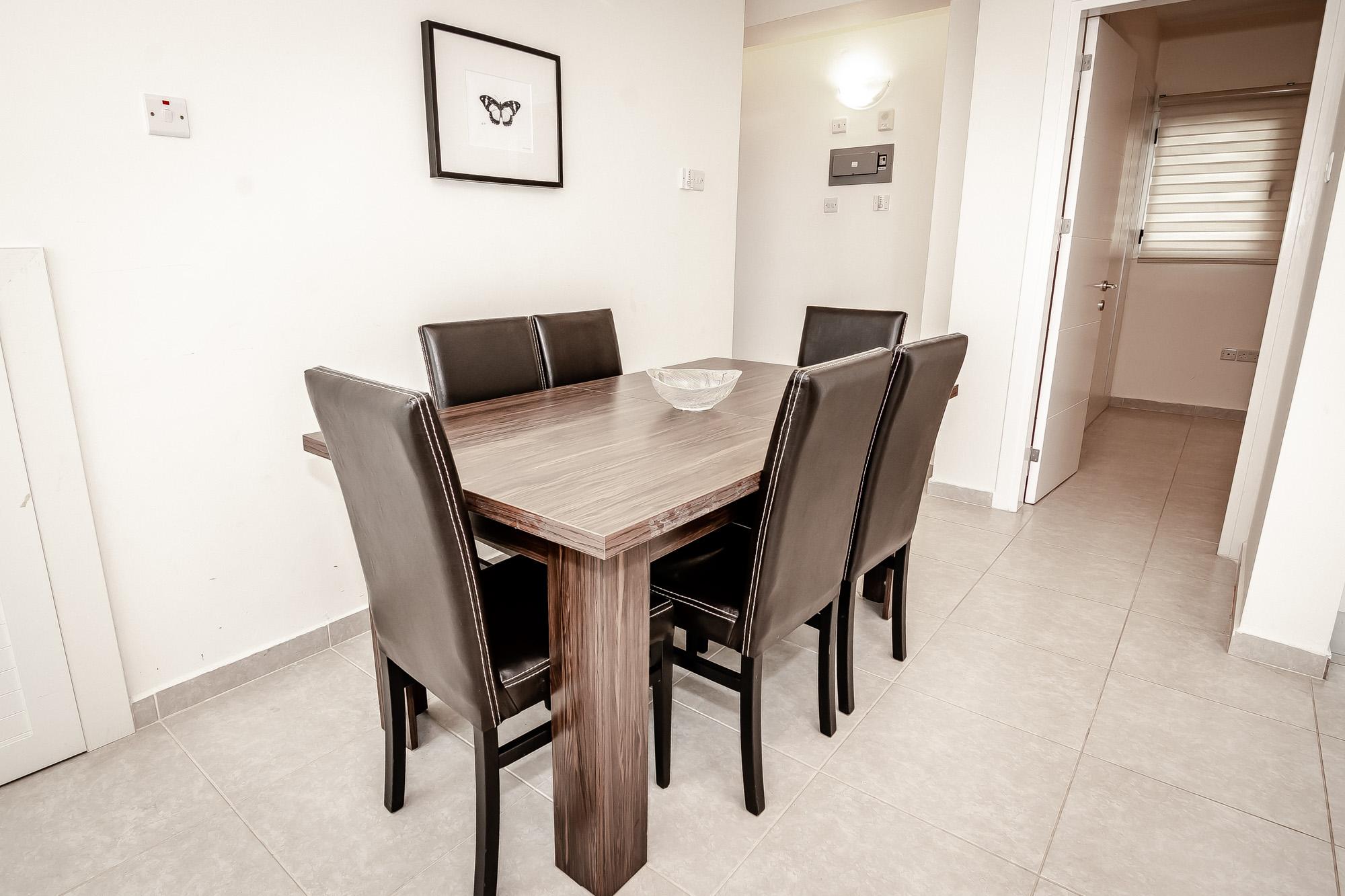 Joya Cyprus Mystic Penthouse Apartment photo 20381738