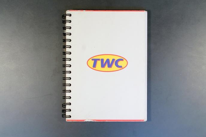 The Word Company thumbnail 6