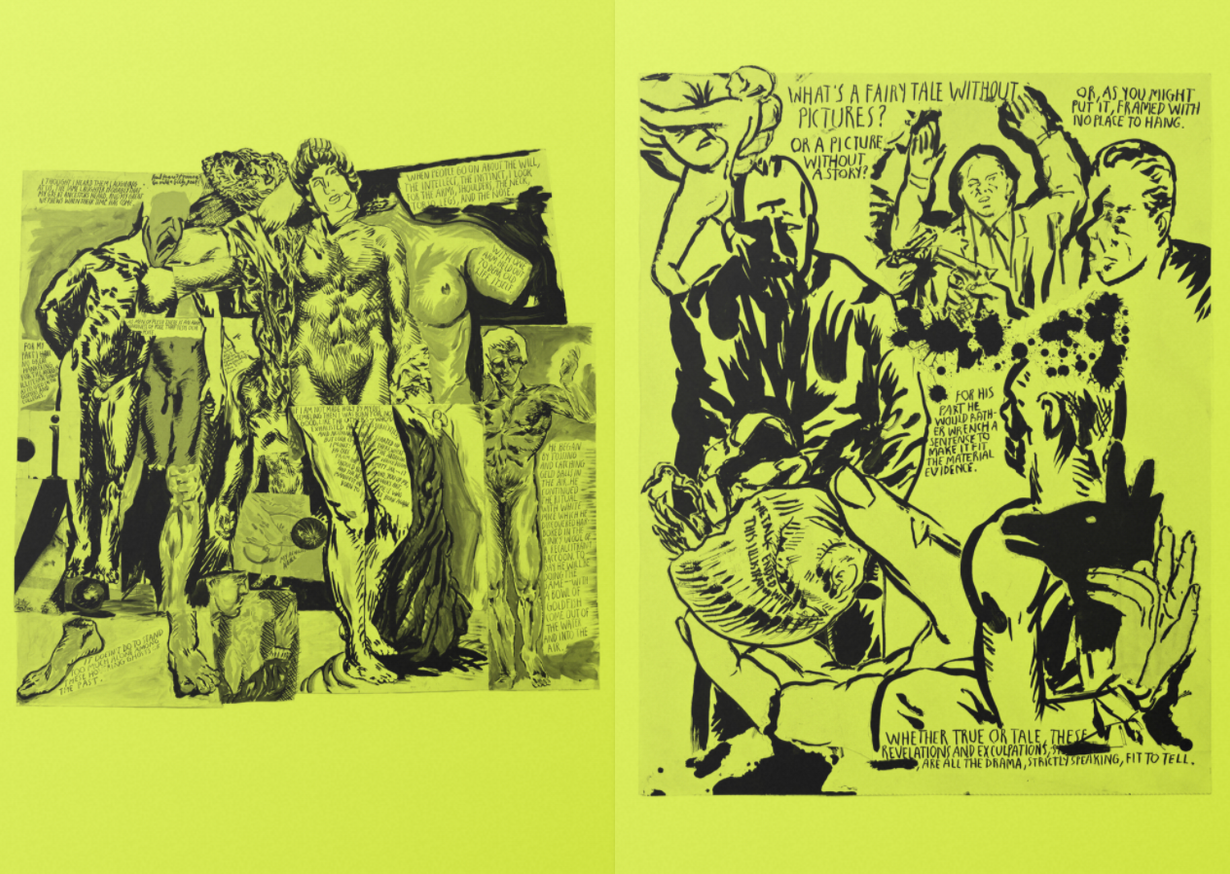 Selected Works From 1982 to 2011  thumbnail 4