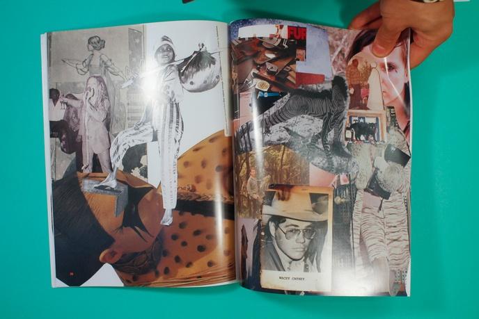 Frank Peter John Dick thumbnail 4