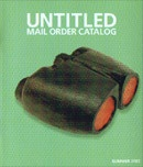 Untitled Mail Order Catalog