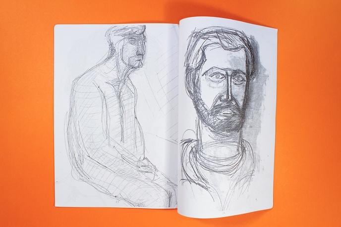 Z Art thumbnail 2