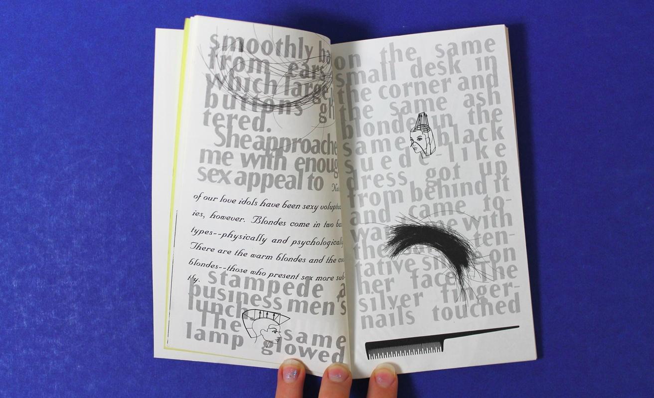 The Continental Caper: A Sara Ranchouse Mystery thumbnail 2