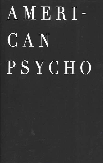 American Psycho thumbnail 5
