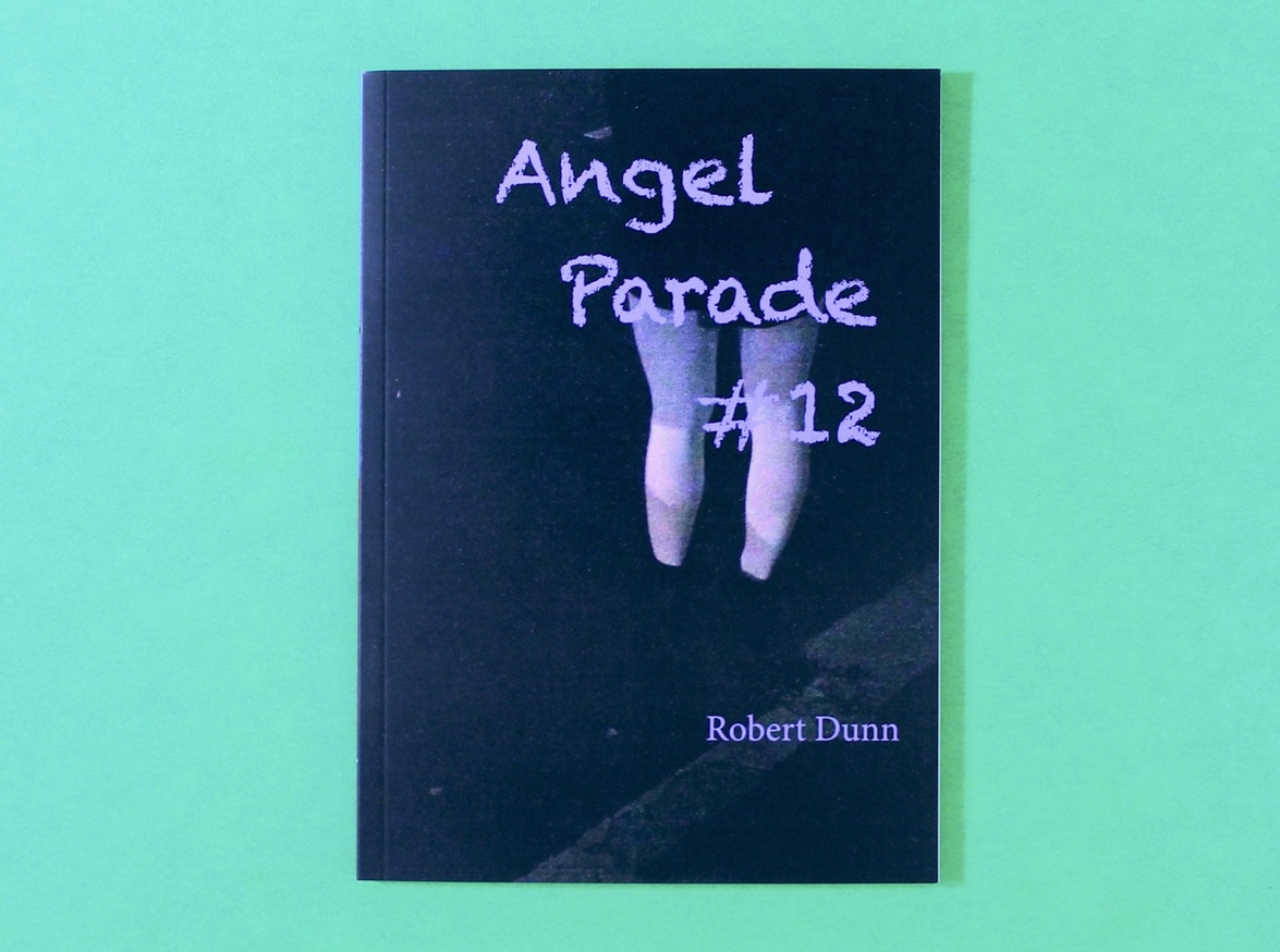 Angel Parade thumbnail 3