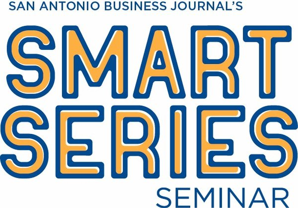 Smart Series: Powering Your People- Attract, Retain and Grow Top Talent