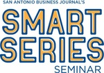 Smart Series: Author Insights with Tony Streeter
