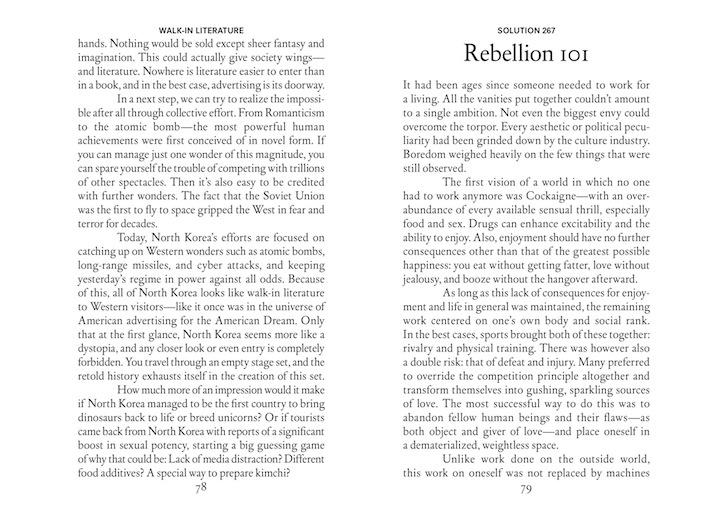 Solution 264–274: Drill Nation thumbnail 3