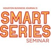 Smart Series: Overcoming Objections