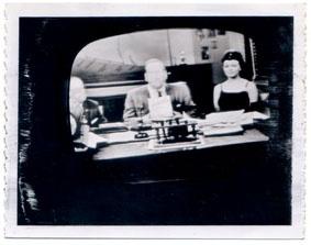 Polaroid TV thumbnail 5