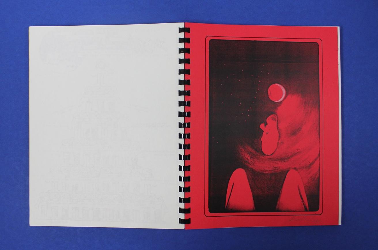 Full Moon thumbnail 6
