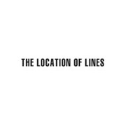 The Location of Lines