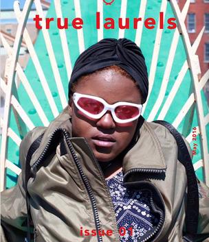 True Laurels