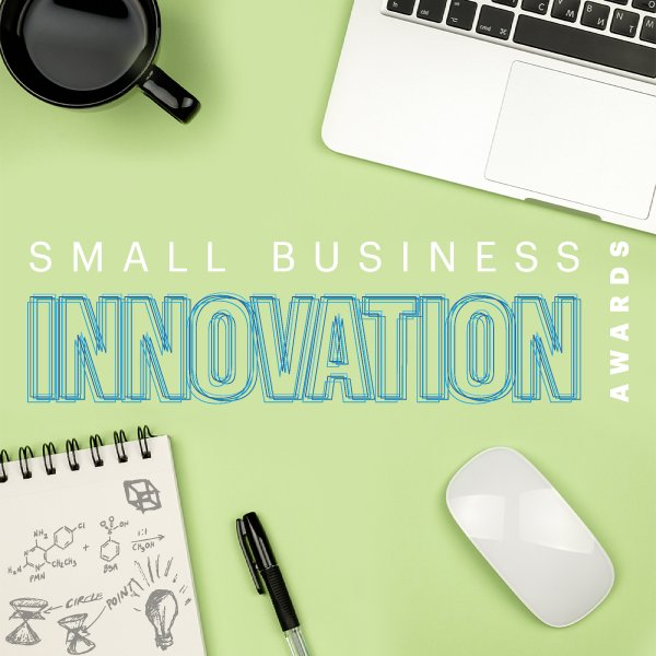 Small Business Innovation Awards