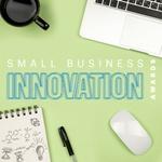 Small Business Innovation Awards