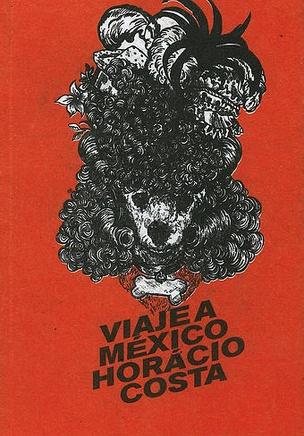 Viaje A México 2