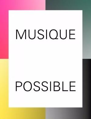 Musique Possible