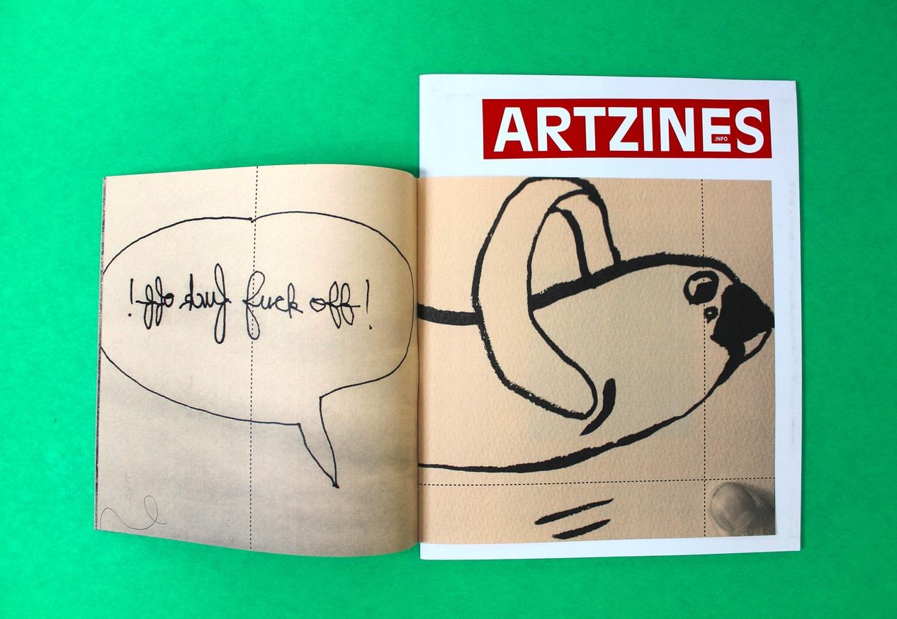 ARTZINES thumbnail 3