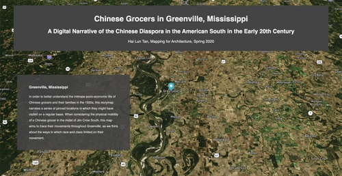 ARCHA4122-Fuhrman-HaiLunTan-SP20-01-Chinese-Grocers-in-Greenville,-Mississippi_sm.jpg