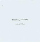 Prairial, Year 215