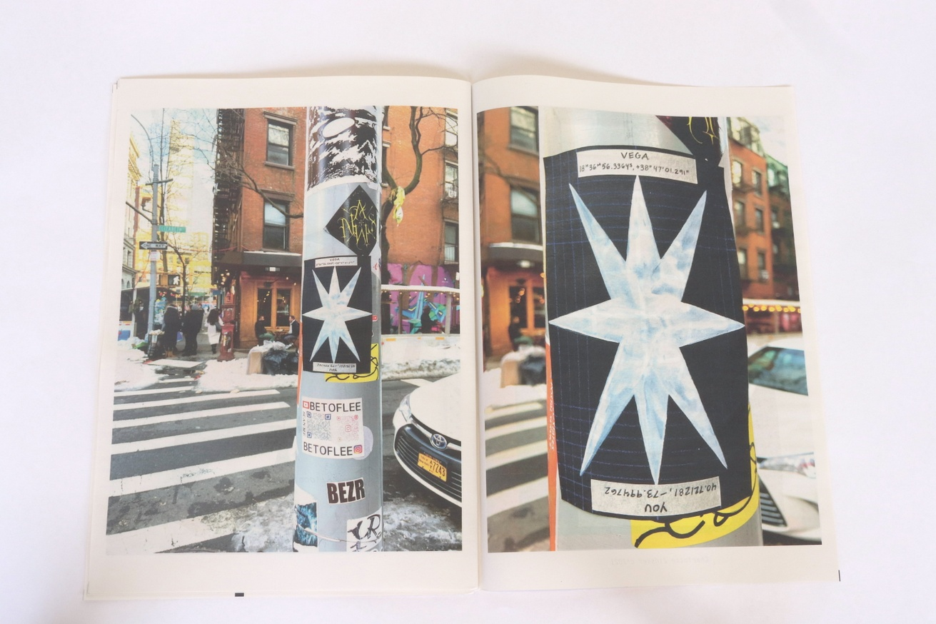 STARS/CITY thumbnail 5