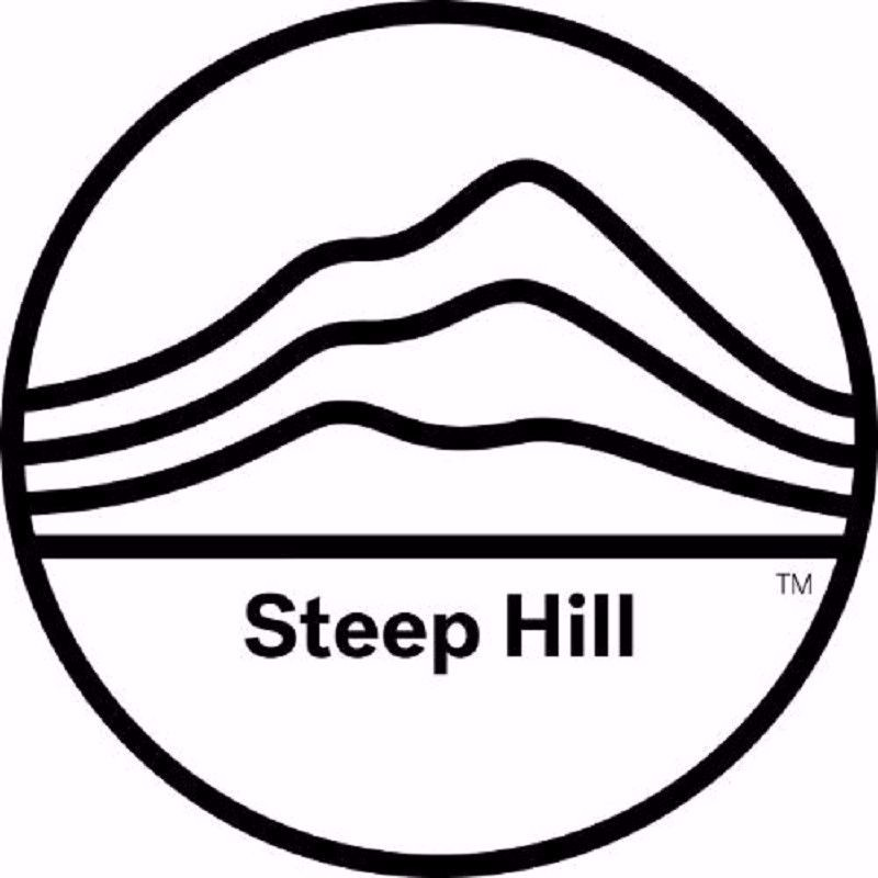 Genetic Services by Steep Hill Hawaii : Information & Reviews - Leafly Steep Hill Hawaii Genetic Services Details & Reviews - Leafly - 웹