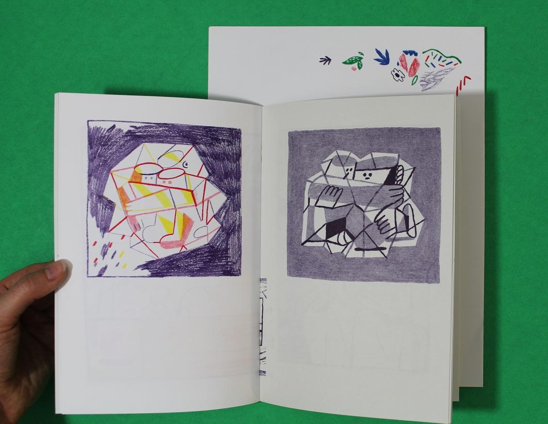 Small Notes thumbnail 4