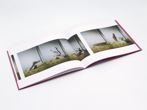 Photographs of Sculptures thumbnail 3
