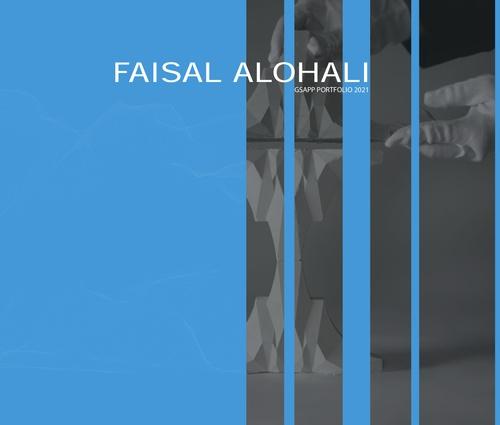 Faisal Alohali-1.jpg