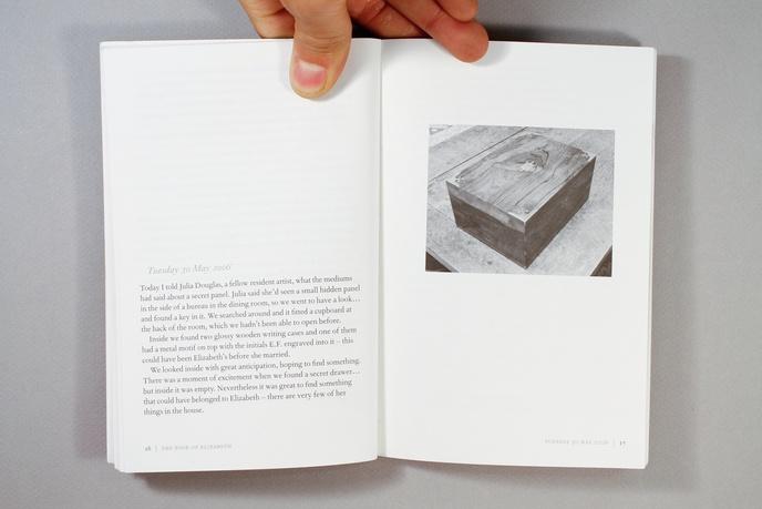 The Book of Elizabeth thumbnail 3