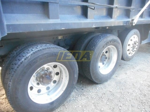Used 2014 Kenworth T880 For Sale