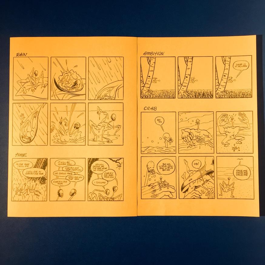 65 Bugs thumbnail 2