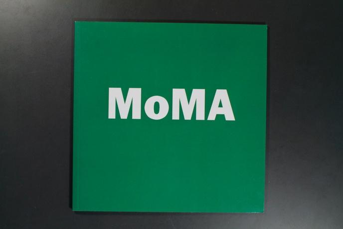 MoMA thumbnail 3