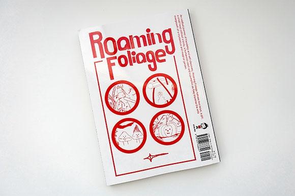 Roaming Foliage thumbnail 5