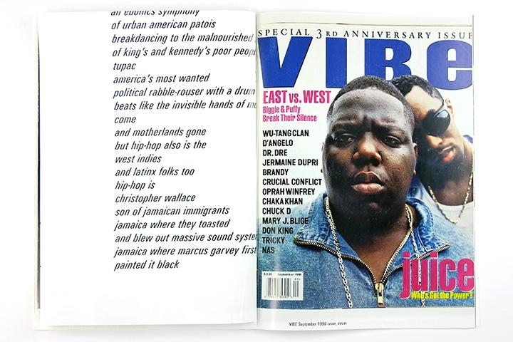Tupac Biggie thumbnail 5