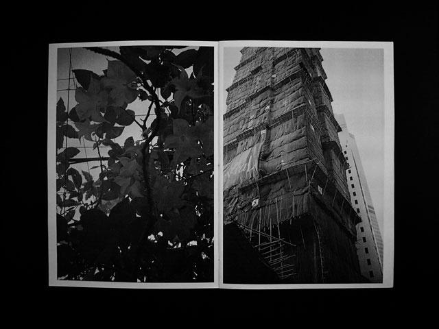 Room 207 thumbnail 4