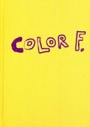 Color F.