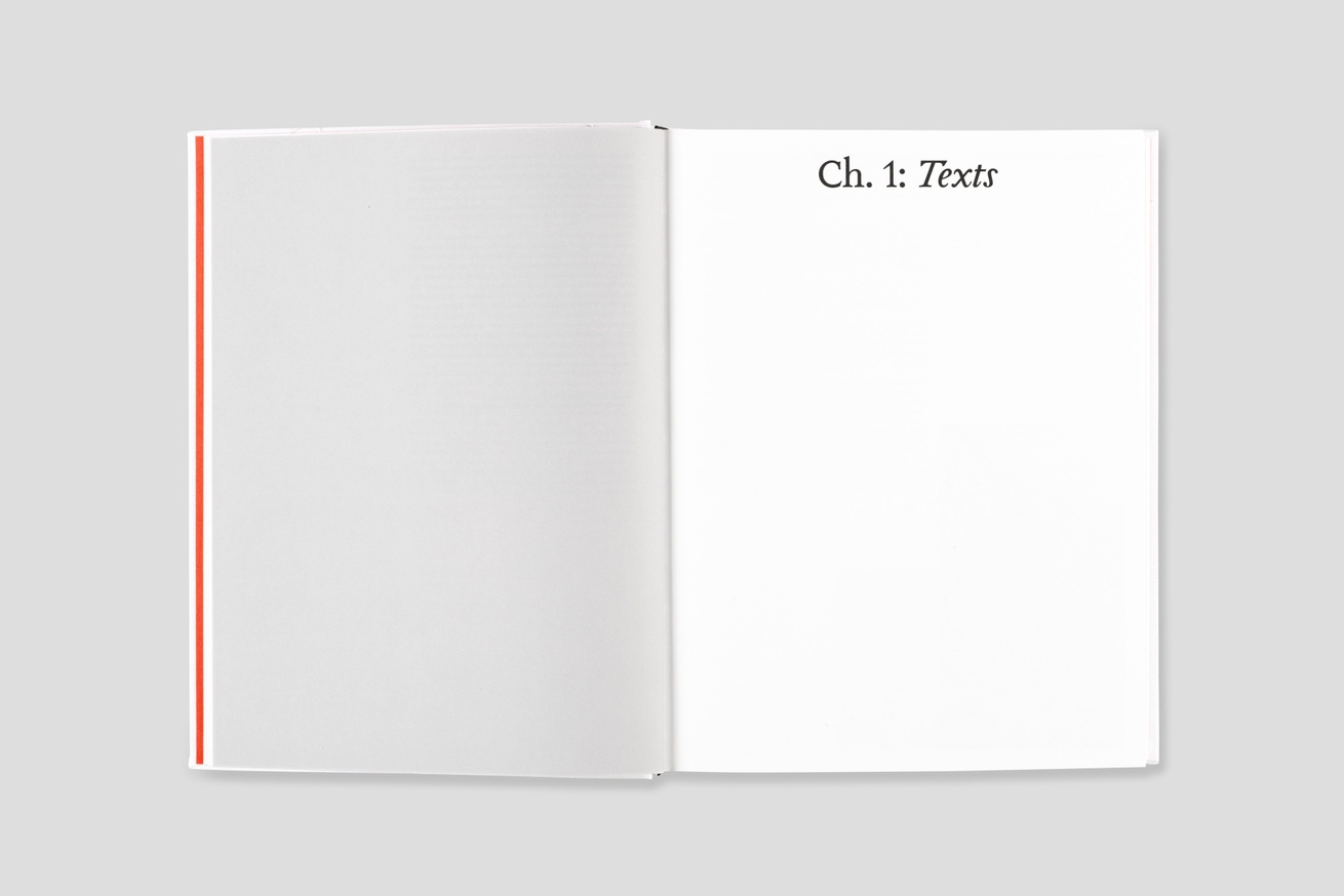 Poems I Will Never Release: Chiara Fumai 2007-2017 thumbnail 3