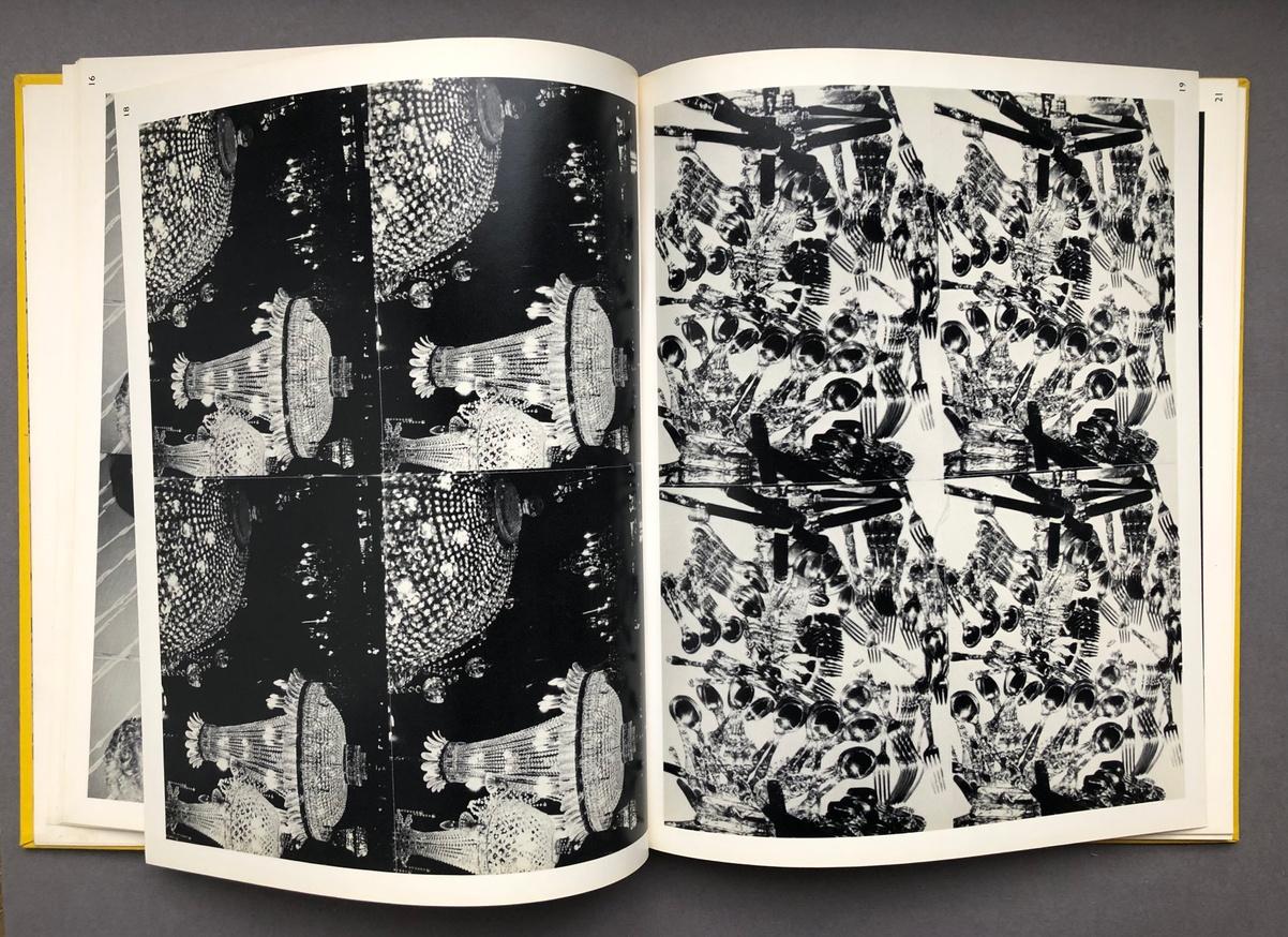 Andy Warhol Photographs thumbnail 4