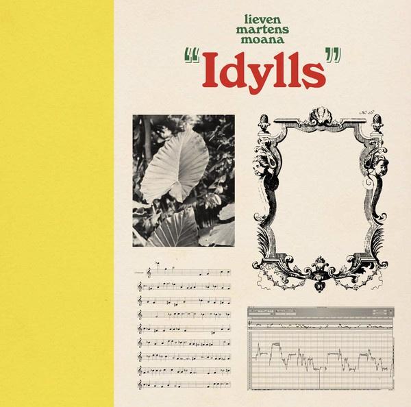 Idylls