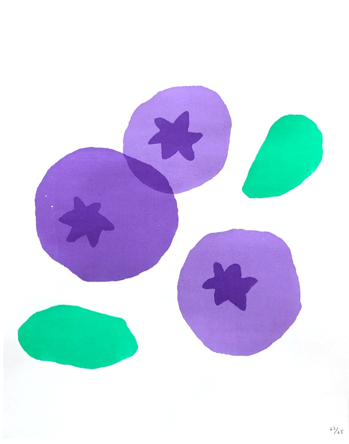 apcpwB (blueberries)