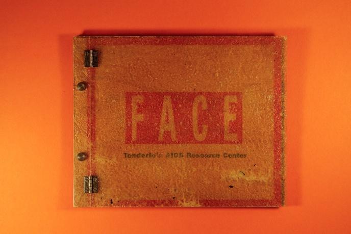 FACE - The Tenderloin Aids Resource Centre thumbnail 3