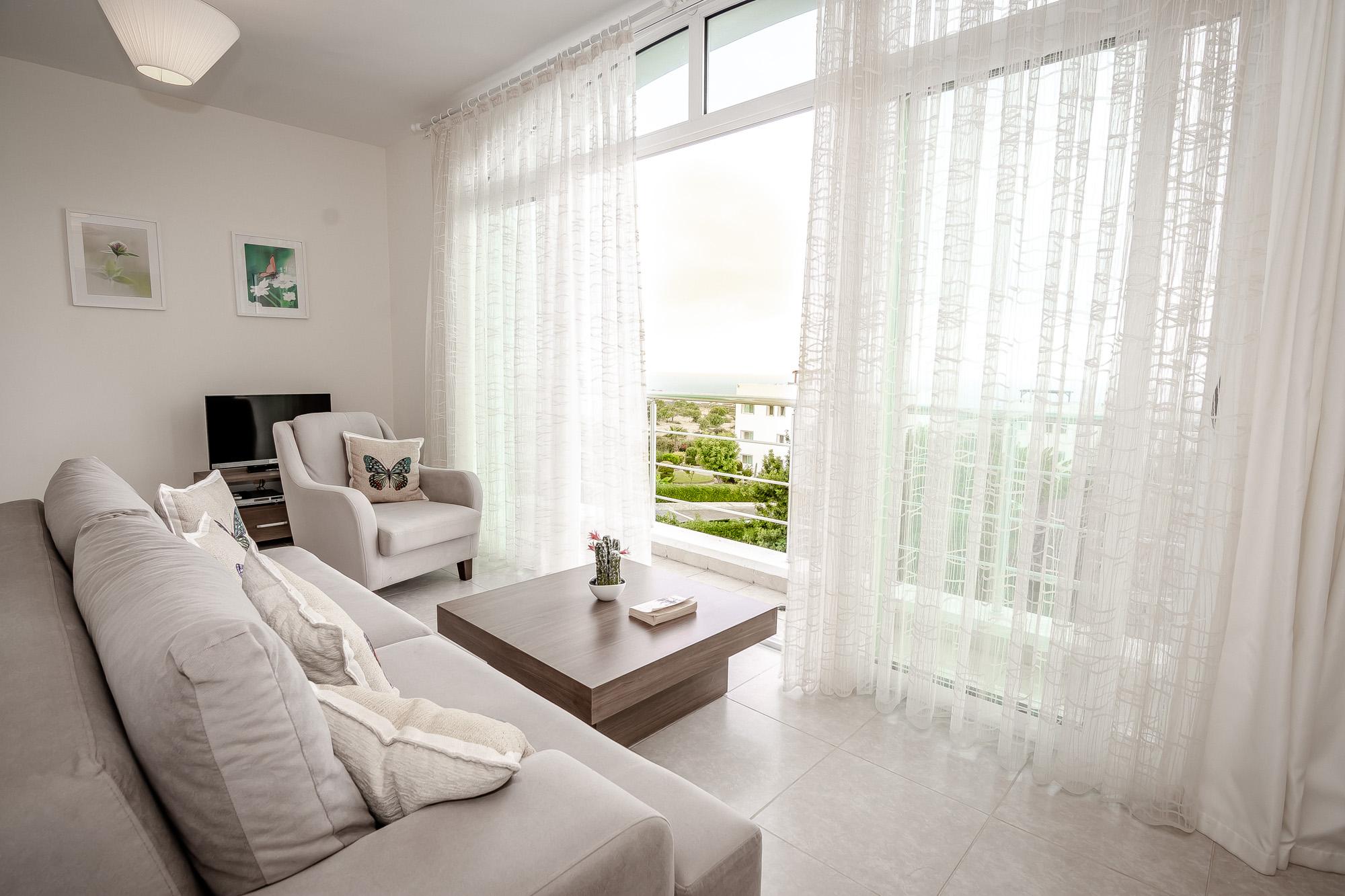 Apartment Joya Cyprus Mystic Penthouse Apartment photo 20381732