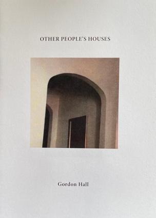 Other People's Houses