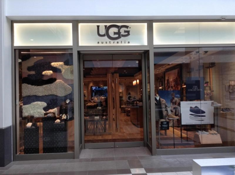 ugg outlet gloucester outlets