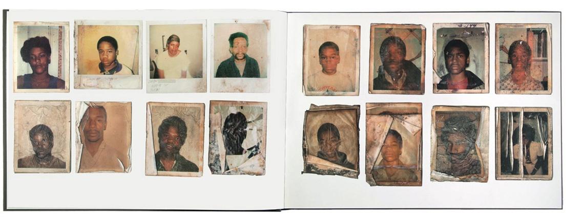 Found Photos in Detroit thumbnail 2