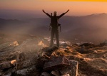 Elevating Your Performance: 10 Powerful Ideas To Take Your Sales Organization to the Next Level