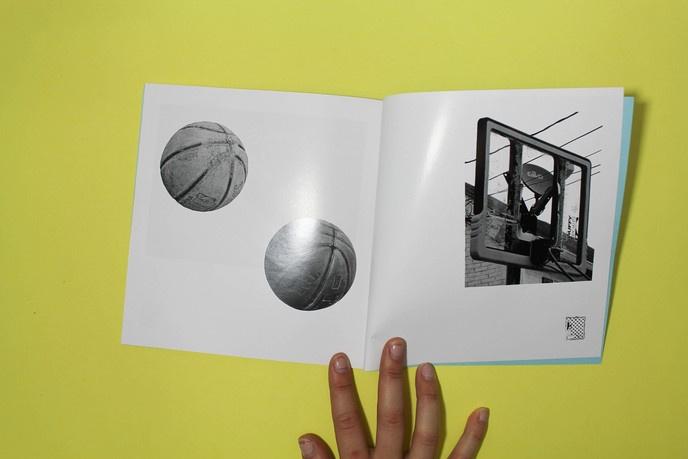 Basketball thumbnail 3